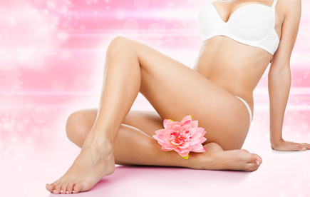 Hair Removal Omokoroa