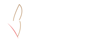 Dreamers Beauty Clinic