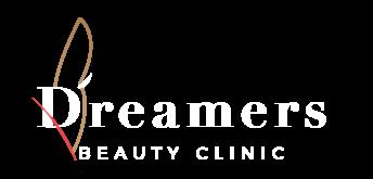 Dreamers Beauty Clinic